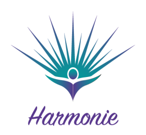 pack massage harmonie