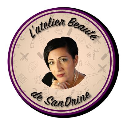 Atelier Beauté de Sandrine distributrice younique en maquillage et soin